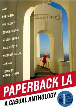 PaperbackLA-cover-small-250x358