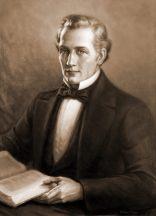 Hugo Reid