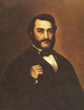 William_Heath_Davis,_1850