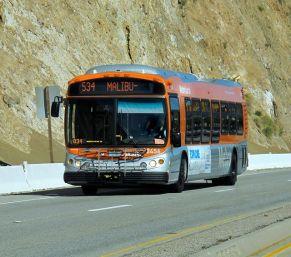 Metro+bus+to+Malibu_18c09fa5-c8c7-4256-bcf8-41bdb324e630-prv