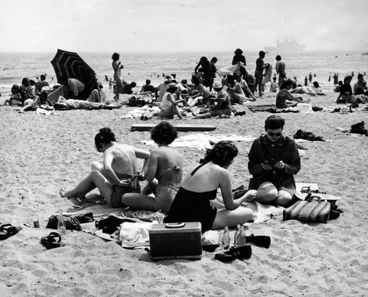 beach51