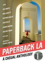 PBLA_Book1cover_011618-250x349