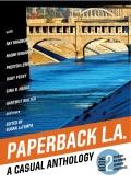 PBK_LA_fullcoverV2-2