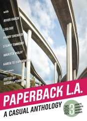 PB_LA-B3_FrontCover-Only_HR