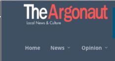 Argonaut logo